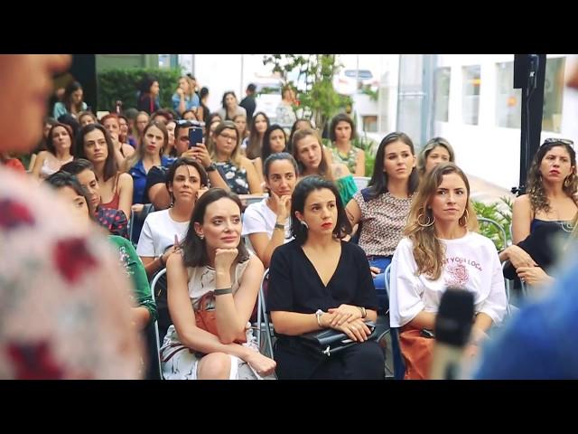 AMARO + Marie Claire | Dia das Mães - Amaro