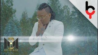 Mr Black  Te Extraño  Oficial Video