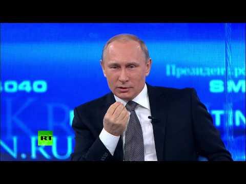 Video Владимир Путин — Кудрину: Чтобы грамотно выстроить экономическую политику, надо иметь голову download in MP3, 3GP, MP4, WEBM, AVI, FLV January 2017