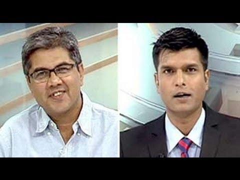 budget be non-populist like Gowda s railway budget? 10 July 2014 12 AM