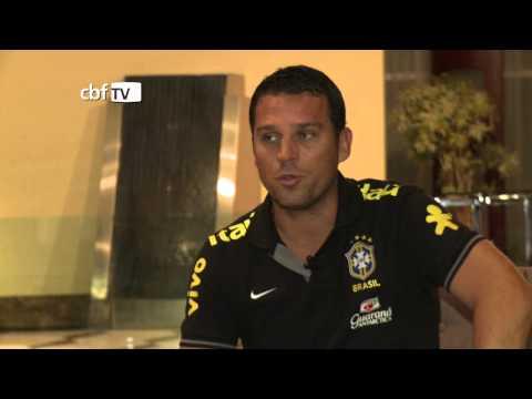 Histórias de um Brasileirão   Maurício Copertino