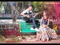 Ruperi Valu,Soneri Lata song promo(Teaser)17 march 2018 Sb Creativity ft. sopii Hashruti 