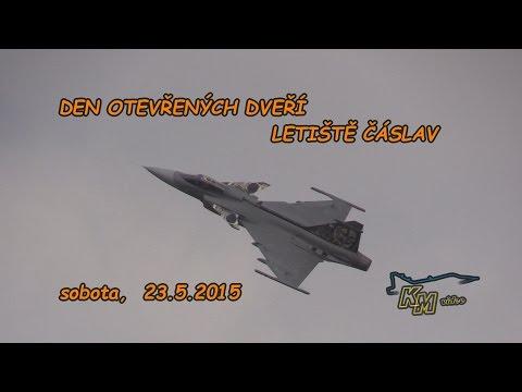 Thumbnail for video uRHLI-zb2Bo