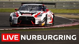 Nonton Live   Blancpain Gt 2016   Nurburgring   Full Main Race Film Subtitle Indonesia Streaming Movie Download