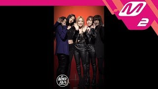 Video [릴레이댄스 4K] 레드벨벳(Red Velvet) - Bad Boy MP3, 3GP, MP4, WEBM, AVI, FLV Juli 2018