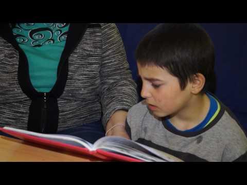 TVS: Uherský Brod 14. 4. 2017