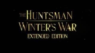 Nonton The Huntsman  Winter S War   Deleted Scene   Own It 8 23 On Blu Ray   Dvd Film Subtitle Indonesia Streaming Movie Download