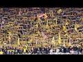 Ultras Malaya | Spirits Of Malaysian Football Fans