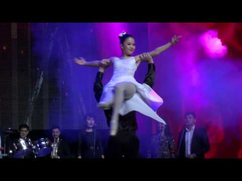 Video Muhabbat emas-2016. HAVAS guruhi download in MP3, 3GP, MP4, WEBM, AVI, FLV January 2017