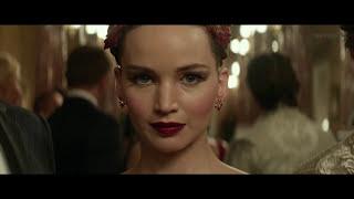 Video The best Trailer 2018 # 2 German German MP3, 3GP, MP4, WEBM, AVI, FLV Oktober 2018