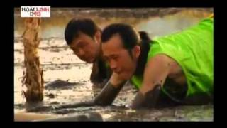 Ve Si Taxi   Phan 1 2   Hai Hoai Linh Video By Ve Si Taxi