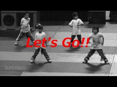 GO!GO!北九州!!