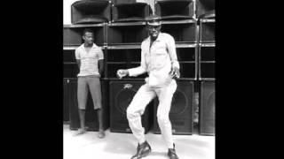 VINTAGE DANCEHALL MIX - FROM RUB A DUB TO DIGITAL - DJ BOUDDHA