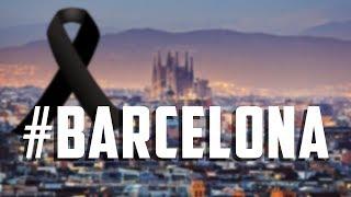 Ver online Atentados en Barcelona ¿Falsa Bandera?