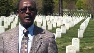 Remembering #Oromo Martyrs Day with Abaa Caalaa Lataa