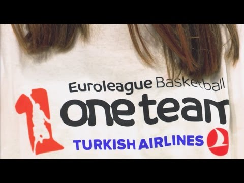 One Team MVP