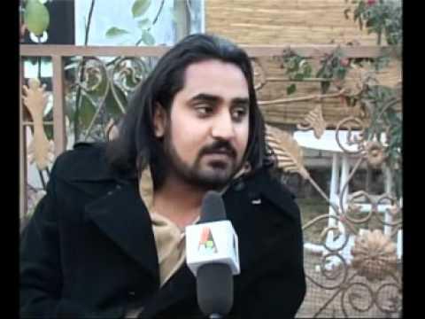 ZAFAR supari firing dhok chaudhary