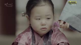 Video [Baekhyun x Z.Hera] Wangeun x Soondeok series: II ~ Moon Lover Scarlet Heart Ryeo (왕은x순덕) MP3, 3GP, MP4, WEBM, AVI, FLV Maret 2018