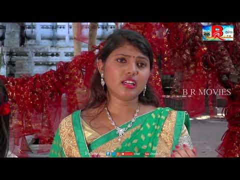 Video MAA SARALA  MAA SARALA||MAA SARALA  BHAJAN||DEVOTIONAL download in MP3, 3GP, MP4, WEBM, AVI, FLV January 2017