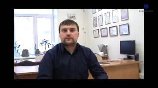 Михаил Южанин после 1 года работы  риэлтором