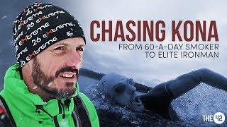 Video Chasing Kona: From 60-a-day smoker to elite Ironman MP3, 3GP, MP4, WEBM, AVI, FLV Agustus 2019
