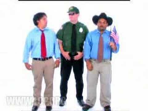 latino comedy project The trio last year shot a sizzle reel for the comedy series project, which   cheech and paul are latino icons this is awesome that they are.