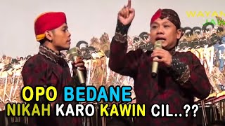 Video GAK USAH RABI ! ! ! TUKU AE 150 MENING MP3, 3GP, MP4, WEBM, AVI, FLV November 2018