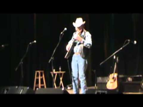 Bayou Baby - David Patrick Dunn - Uptown Marble Theater