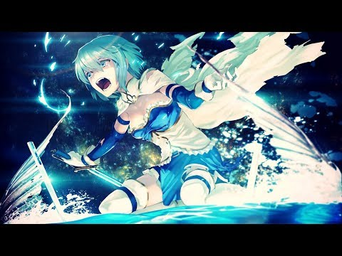 Conturbatio『Sayaka's Theme』【English】