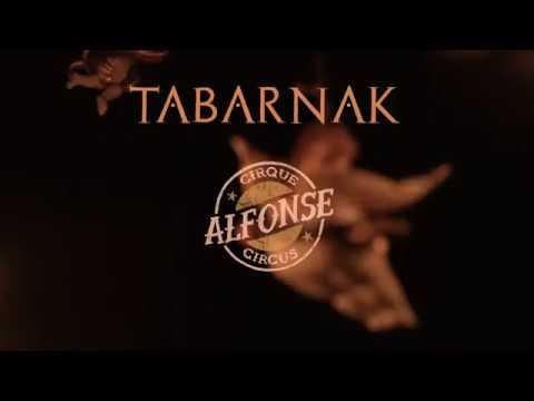 Cirque Alfonse - Tabarnak
