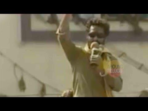 Jr NTR AMAZING Speech At TDP Campaign - NTR Birthday Special Video - Jai Lava Kusa