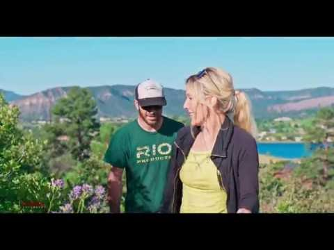Durango Summer Activities Video
