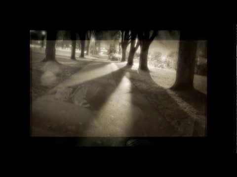 , title : 'L' appuntamento -Ornella Vanoni lyrics'