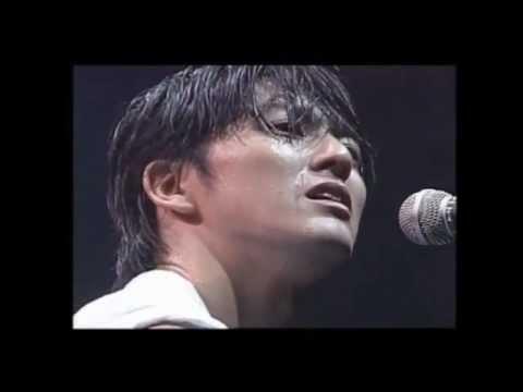尾崎 豊「LIVE CORE 完全版~YUTAKA OZAKI IN TOKYO DOME 1988・9・12(DVD)【WMD限定盤:復刻Tシャツ付】」スポット映像