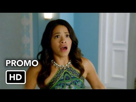 Jane The Virgin - Episode 1.14 - Chapter Fourteen - Extended Promo