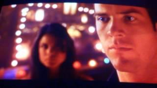 Nonton Tokyo Drift Shaun's Talk With Kamata Ending Film Subtitle Indonesia Streaming Movie Download