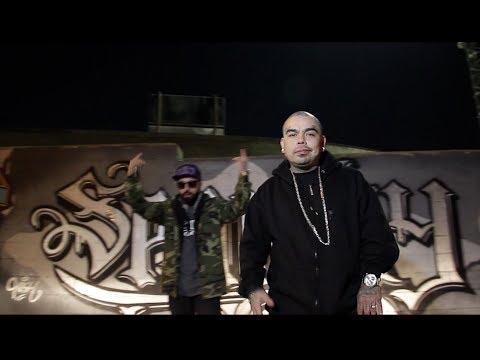 Cristo Corona – Feria (Ft.Spanky Loco) [Videoclip Oficial | 2014]