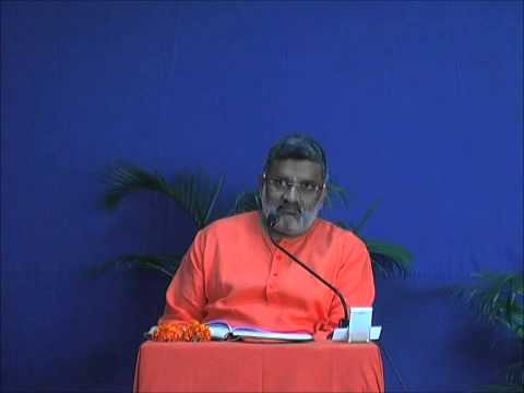 Patanjali Yoga Sutras (25-28) 14