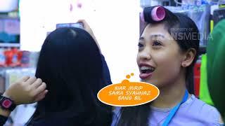 Download Video RAFFI BILLY AND FRIENDS - Raffi Genit Sama Cewe Di ITC ?! (28/4/18) Part 1 MP3 3GP MP4