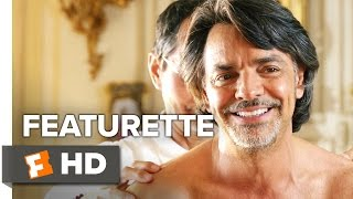 Nonton How to Be a Latin Lover Featurette - Maximo (2017) | Movieclips Coming Soon Film Subtitle Indonesia Streaming Movie Download