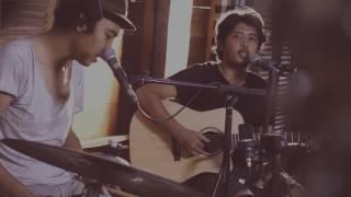 TAHUN BARU LAGI LIVE SESSION - Nosstress X Adith Uye