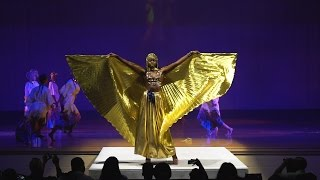 Video Beyonce Grammy Performance download in MP3, 3GP, MP4, WEBM, AVI, FLV January 2017