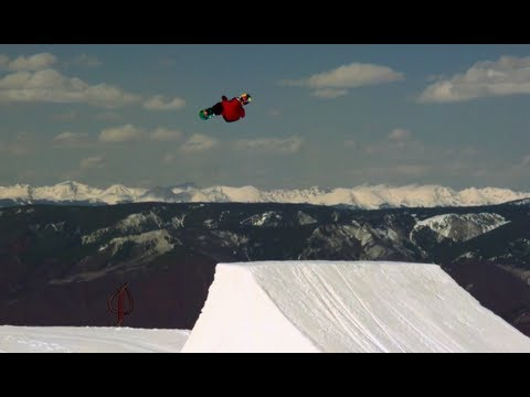 Mark mcmorris - Meet 19-year-old snowboarding prodigy, Mark McMorris, gold medalist of men's snowboard slopestyle at Winter X Games 2013. Born and raised in Regina, Saskatch...