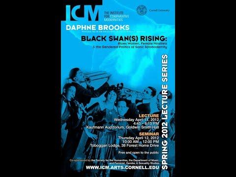 """The Secret Black Feminist History of Porgy and Bess,"" Daphne Brooks"