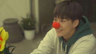 Download Video XIUMIN 시우민 'You Are The One' (From Drama '도전에 반하다') MV MP3 3GP MP4