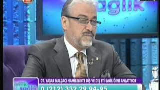 OTA&Jinemed Hastanesi - Prof.Dr.Teksen Çamlıbel - Vulvadini hastalığı / Part 1