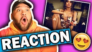 Download Video Camila Cabello - Real Friends [REACTION] MP3 3GP MP4