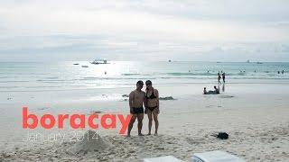 Video boracay 2014 (Philippines boracay) 보라카이 투어 MP3, 3GP, MP4, WEBM, AVI, FLV Juni 2018