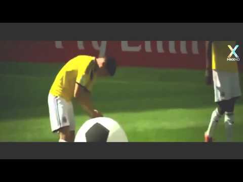 Funny Football Moments (2015 - 2016)