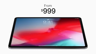 Video Why Apple Products Are Getting So Expensive MP3, 3GP, MP4, WEBM, AVI, FLV Desember 2018